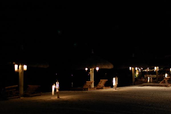 長灘島 Boracay Terraces Resort
