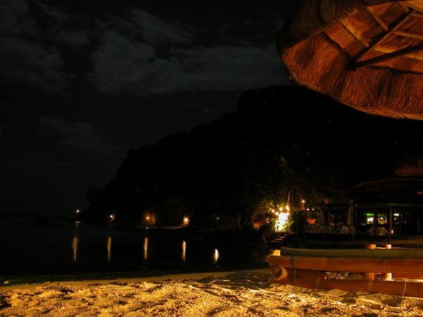 Boracay長灘島遊記照片Terraces-13.jpg