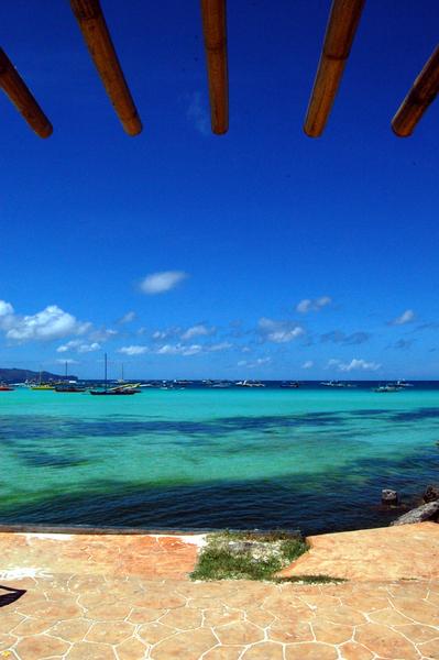 Boracay長灘島 遊記照片Terraces-14.jpg