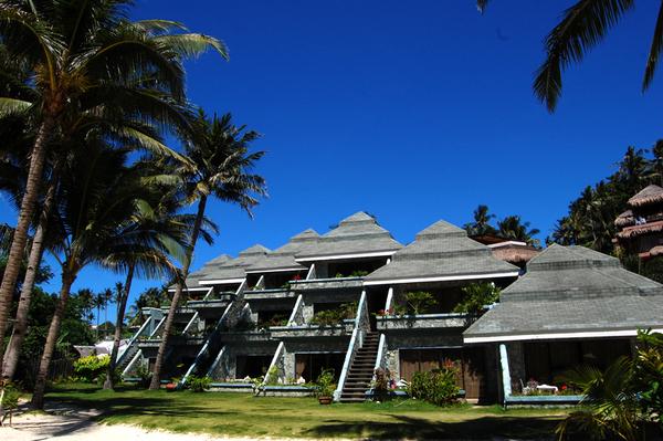 Boracay長灘島遊記照片Terraces-15.jpg