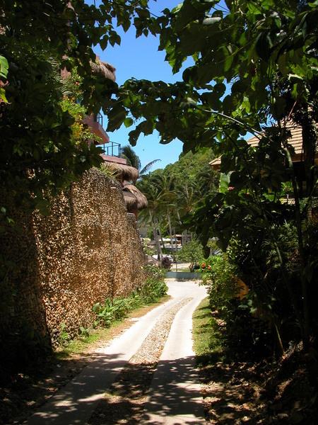 Boracay長灘島遊記照片 Terraces-16.jpg