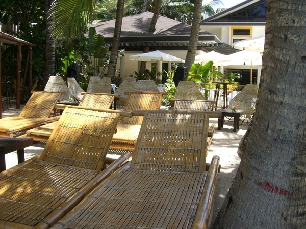 Boracay長灘島自遊記照片 microtel inn.jpg