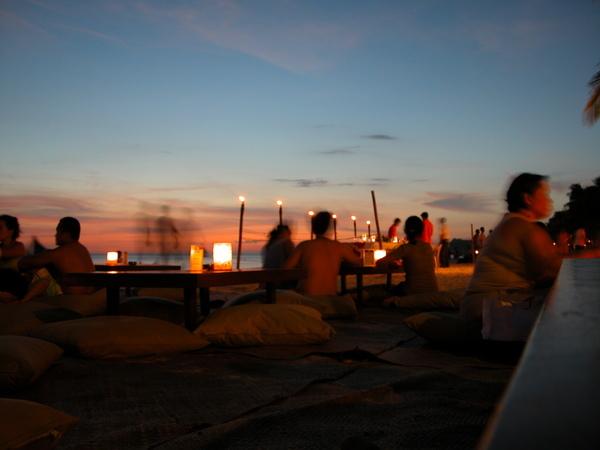 Boracay長灘島遊記照片 night-1.jpg