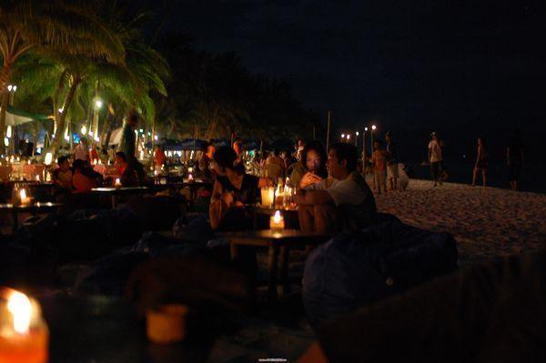 Boracay長灘島遊記照片 night-3.jpg