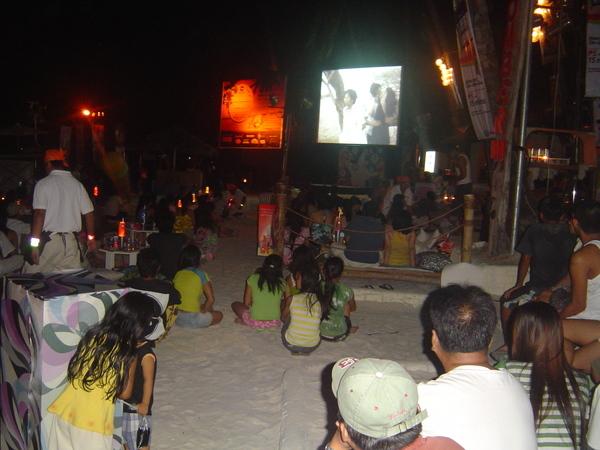 Boracay長灘島遊記照片  night-13.jpg