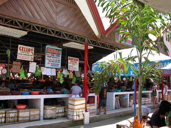 Boracay長灘島遊記照片  talipapa -3.jpg
