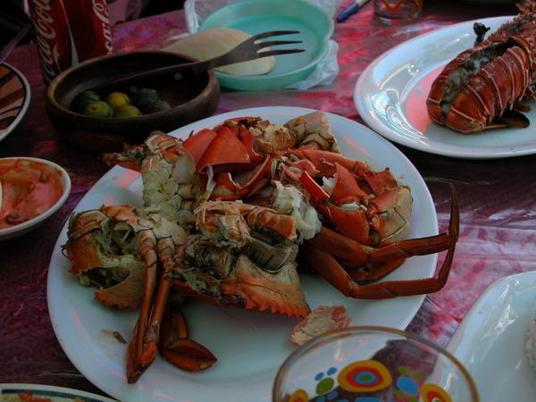 Boracay長灘島遊記照片  talipapa -4.jpg
