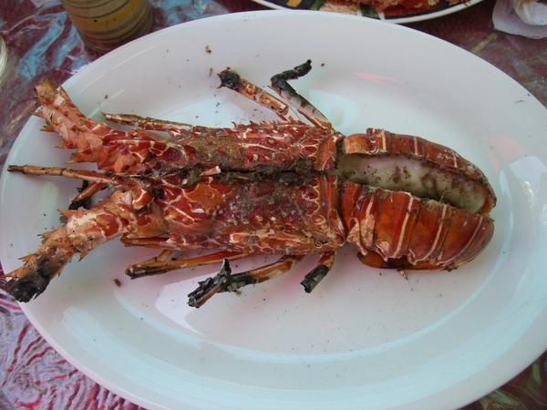 Boracay長灘島遊記照片  talipapa -7.jpg