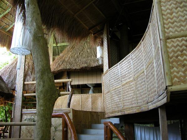 Boracay長灘島遊記照片  spider house 5.JPG