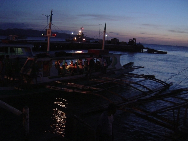Boracay長灘島遊記照片 jetty port-1.jpg