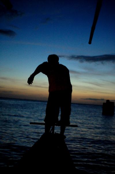 Boracay長灘島遊記照片  jetty port-3.JPG