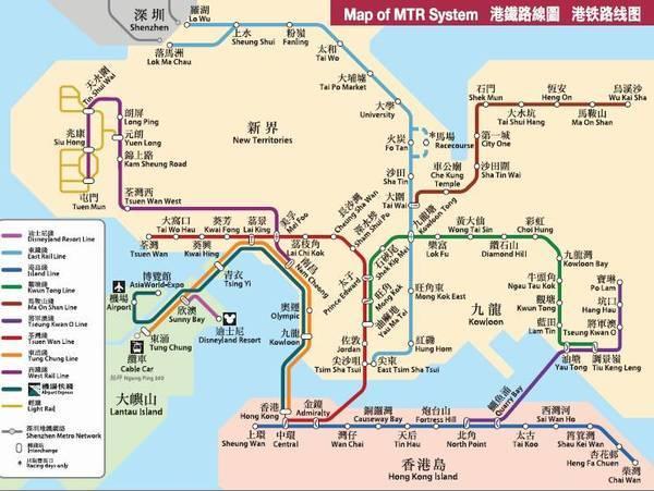 香港地鐵地圖.jpg