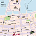 灣仔地圖-2.jpg
