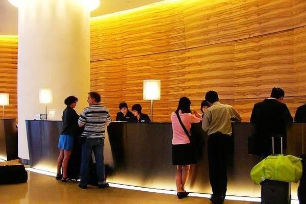 香港Novoel Century飯店-1_nEO_IMG.jpg