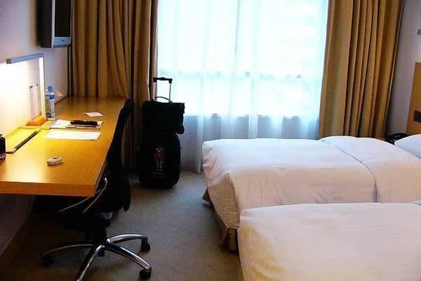香港Novoel Century飯店-2_nEO_IMG.jpg
