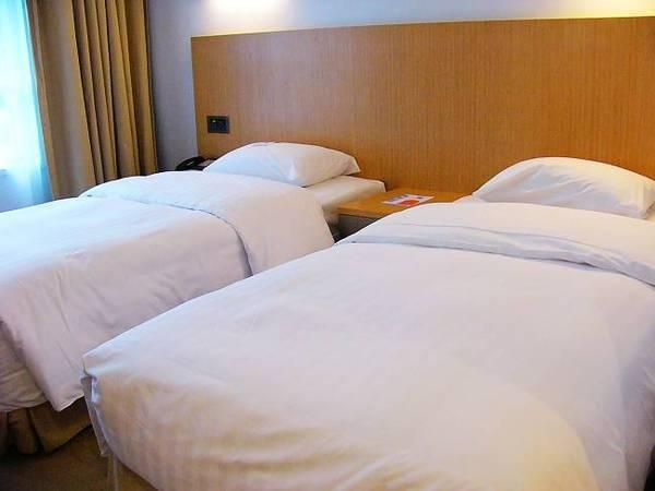 香港Novoel Century飯店-3_nEO_IMG.jpg