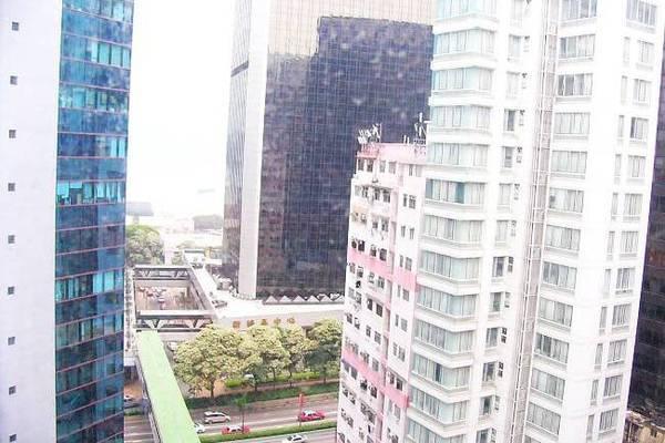 香港Novoel Century飯店-4_nEO_IMG.jpg