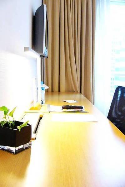 香港Novoel Century飯店-5_nEO_IMG.jpg
