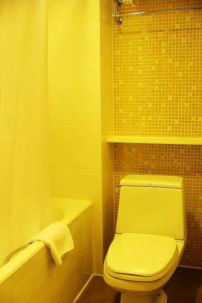 香港Novoel Century飯店-6_nEO_IMG.jpg