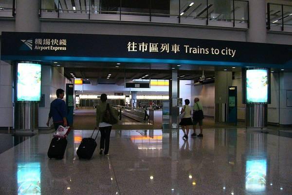 香港赤臘機場機場快.JPG