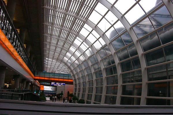 香港赤臘機場機場快線-2.JPG