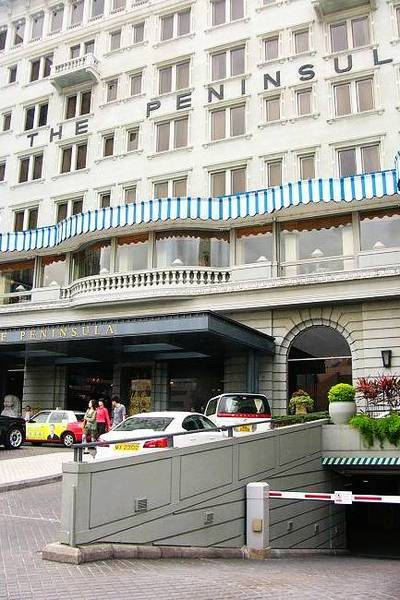 香港半島酒店-1.jpg