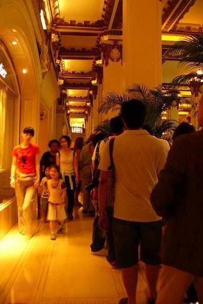 香港半島酒店-3.jpg
