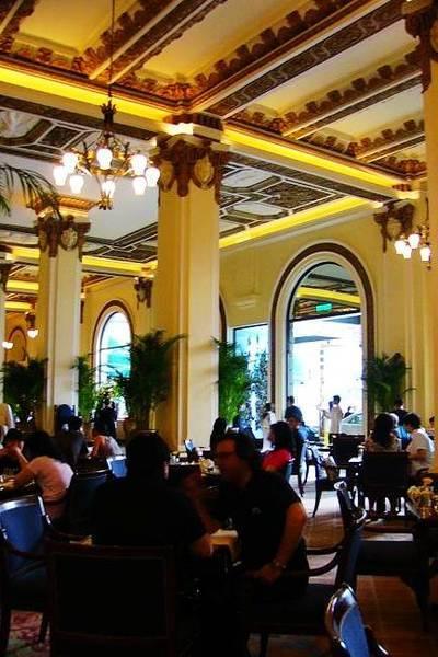 香港半島酒店-4.jpg