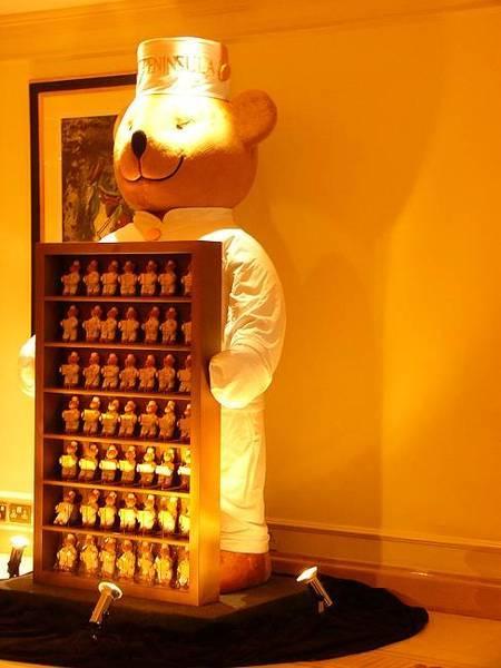 香港半島酒店-6.jpg