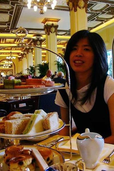 香港半島酒店-10.jpg
