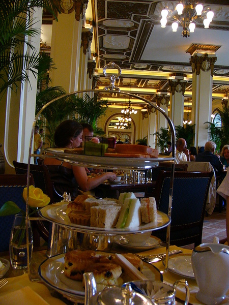 香港半島酒店-12.JPG