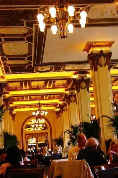 香港半島酒店-13.jpg