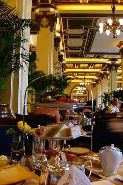 香港半島酒店-11.jpg