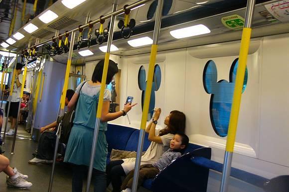 香港迪士尼線.jpg