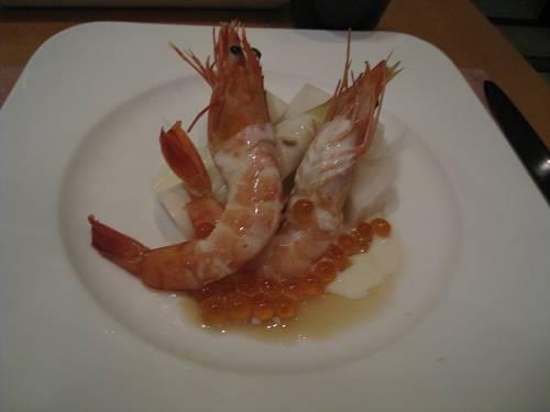 礁溪老爺-日式晚餐4.jpg