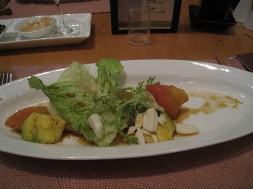 礁溪老爺-日式晚餐9.jpg