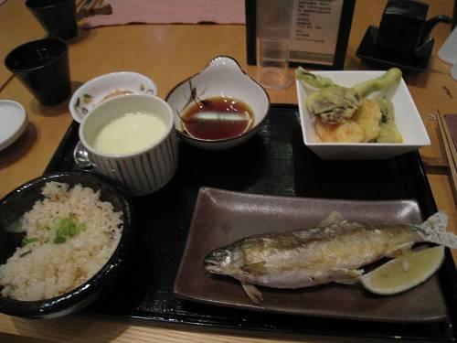 礁溪老爺-日式晚餐10.jpg