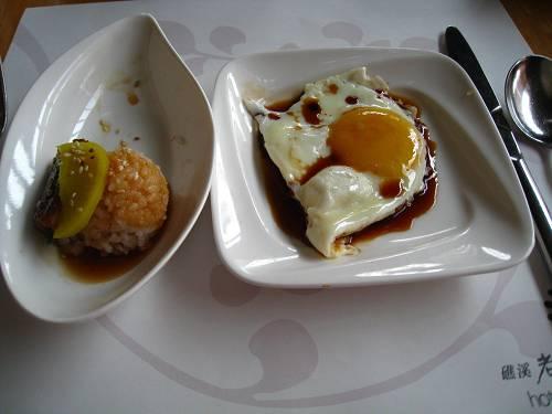 礁溪老爺-早餐buffet-5.jpg