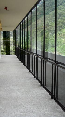 礁溪老爺和式房走廊.jpg