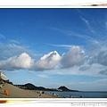 IMG_1112-20081020.jpg