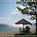 夏都海灘1022.JPG