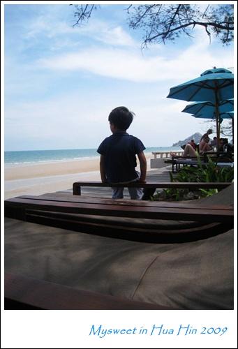 Hua Hin Let's Sea 8IMG_3035_nEO_IMG-20090330.jpg