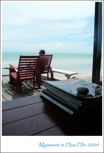 Hua Hin Let's Sea 8P1100876_nEO_IMG-20090330.jpg