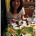 曼谷 Somtam Nua-Siam Square