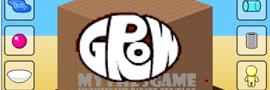 GROW 進化球系列-讓你意想不到的進化進化超進化小遊戲 -介紹攻略.jpg