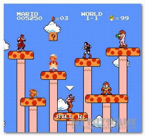 Super Mario Bros.  Crossover 1.1111.jpg