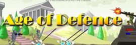 守城世紀-守城遊戲 age of war最新續作-Age of Defense.jpg