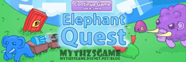 ELEPHANT QUEST.jpg