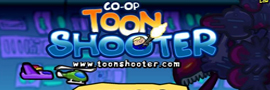 CO-OP-TOON SHOOTER.jpg
