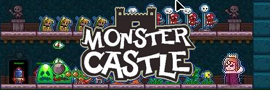 Monster CASTLE.jpg